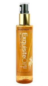 matrix-biolage-exquisite-oil